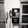 Public Telephone 006 - Diego Edelstein [02-12-2019]