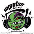 Charivari Radio Impulse Detroit Junglist Radio Show 5/11/2021- Bus Bee Guest Mix