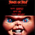Trance or Treat!