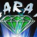 """WELCOME TO THE AFTER CLUB MIX: SOUNDS FROM CLUB """"CARAT"""""""