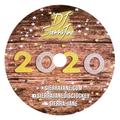 Sierra Jane - 2020 Mixtape (Explicit)