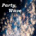 New Wave Party 80s