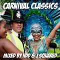 The Get Down Carnival Classics