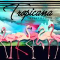 "Tropicana • 4 ""Taste of the sea"""