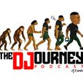 #TheDJourney Definition Of House Vol.1