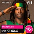 Daily Pop Reggae