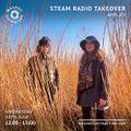 Steam Radio Takeover: Amplify (June '21)