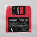 Coragem   Esponja Mix 003