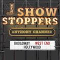 Showstoppers - Anthony Channer - 06/06/2021