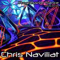 Chris Naviliat - Progressive Trance (2020-04-05)