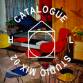 HomeListening 07 - For the Catalogue Mix Series