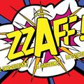 ZZAFF - Par Radio Vostok, en Italien - Episode 10