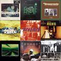 THE MIX SHOW vol.59 -Around 2000 Underground Hip Hop Mix- (Mixed by DJ H!ROKi, 2017-06-29)