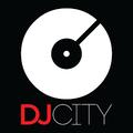 DJ City Podcast Party 105.3 WPTY (part 2)