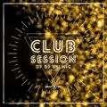 House 4 You Club Session NYE Set By Dj Wilmig EP 184