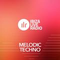 Djset Between Lines Radio Show - Feb 2021 by Anatomica 31