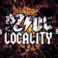 Winick - PZDC locality 16-08-2019