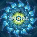 Z(o)(o)lika - Prepare for O.Z.O.R.A. 2012 part. 1
