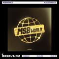 MSBWorld 037 - MadStarBase [25-03-2021]