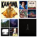 Rebel Up Nightshop #81: Nahawa Doumbia, Sault, Azmari, Alostmen, Lion's Drums, HHY &The Kampala Unit