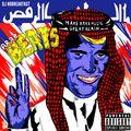 DJ No Breakfast - ARAB BEATS