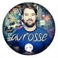 Avrosse - Zero Day - October 2015 Minimal Set