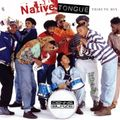 Native Tongue Mix Tribute 2020 - Throwback 90s Hiphop Mix