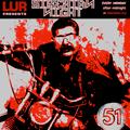 LUR presents: Siberian Night #051 [August]