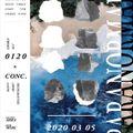 0120 live mix 2020.03.05