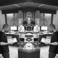 Tweeden Asem Radio #81 // Back in business // 4.10.2021