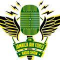 Jamaica Air Force#21 - 14.01.2012