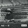 No Service Radio invites DJ MKS for an all-vinyl set from Brazil [22.03.2020]