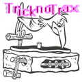 TricknoTrax 1: Good Advice