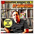 Quarantine Sessions Vol. 3