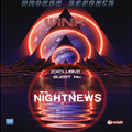 Broken Essence 083 feat. NIGHTNEWS
