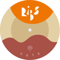 Ribs: Cuts Mix - 02/05/20 @ RadioAparat