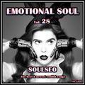 Emotional Soul 28