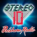 """VFE Vaults: Stereo 10 Brisbane - """"Launch Day Show"""" - 10 August 2017"""