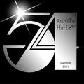 Studio 54 Summer Mix 2021 by AnNiTa HarLeY