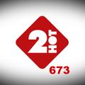 Luboš Novák - 2Hot 673 (2.4.2020)