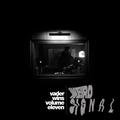 Vader Wins, vol. 11 -- WEIRD SIGNAL