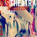 Ondes Théâtrales - Radio Campus Avignon - 28/07/12