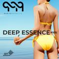 Deep Essence #103 - Radio Marbella (June 2021)