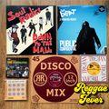 Reggae Fever 25 Maart 2021