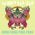 Moovin-In Live Stream