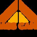 BSM-BASSCAMP--11142020-PART1