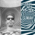 SLIMJAH - FEEL THESE DRUMZ vol.5 PROMO MIX