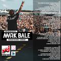 Mark Bale Mastermix August 2019 3