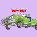 Stone Throws a Dutty Bass Party