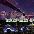 DJ Craig Twitty's Mastermix Dance Party (31 July 21)